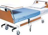 Adjustable Medical Beds