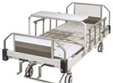 Medical Bed Manufacturers