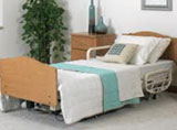 Medical Beds For Home