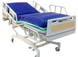 Types Of Medical Beds